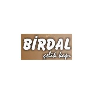 Birdal