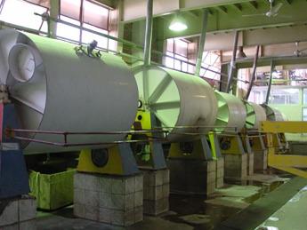 makbes-makina-emaye-hazirlama-degirmeni, Enamel-Preparation-Mill, Mill-Préparation-émail, Emalii-Pregătirea-Mill, Эмаль-Подготовка-мельница