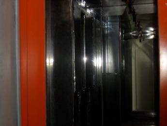 UV-(Ultraviolet)-Curing-Oven, UV-(ultraviolet)-Cuisson-au-Four, UV-(ultraviolete)-de-întărire-Cuptor, УФ-(ультрафиолетового)-печи-полимеризации