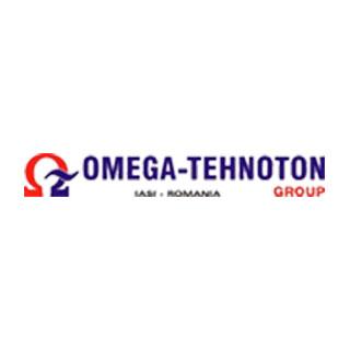 Omega Tehnoton Group