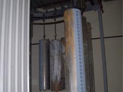 Boiler-Enamel-Coating-Oven, Chaudière-émail-Four, Cazan-Emailul-Cuptorului, Котел-Эмаль-Духовка