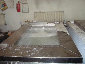 makbes-makina-daldirma-tip-yuzey-islem--3,Dipping-Type-Surface-Preparation, Immersion-Type-Surface-Treatment, Type-de-D'immersion-Préparation-de-la-Surface, Imersiune-Tip-Pregătirea-Suprafeței, Погружение-Подготовка-Тип-поверхности