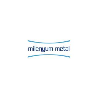 Milenyum Metal