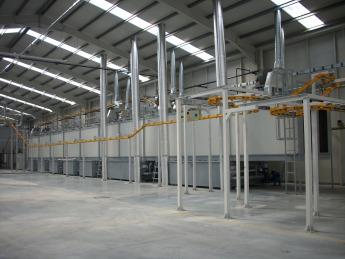 Spray-Type-Surface-Preparation, Surface-Treatment-System, Type-de-Pulvérisation-Préparation-de-la-Surface, Spray-Tip-Pregătirea-Suprafeței, Спрей-Тип-Подготовка-поверхности
