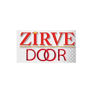 Zirve Door